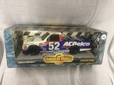 AC Delco Chevrolet, 1:18 scale, Ertl, American Muscle