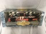 Sears Die Hard Chevrolet, 1:18 scale, Ertl, American Muscle