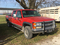2000 Chevy 2500 4WD Crew Cab Pickup, Gooseneck Ball, Good LT 245/75 R16 tires, V8, Automatic,