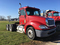 2005 Freightliner Columbia 450hp Detroit, 10spd, Inter Axle and Rear Axle Lock, PW, PL, Cruise, AC