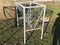 Sheep/Goat Feeder (Consigned by Garry Graham 660-341-4797)