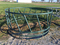 Round Hay Feeder (Consigned by Garry Graham 660-341-4797)