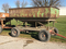 Gravity Wagon (Consigned by Rick Hunziker 660-341-1544)
