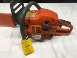 Husqvarna 455 Rancher Chain Saw (Consigned by Garry Graham)