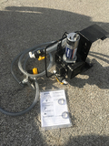 Tuthill Series 400B Diaphragm Pump Chemical & Oil Fluid Transfer (Consigned by Prairieland FS)