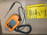 Gallagher G50905 Hand Held Fault Finder