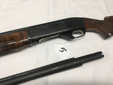 Ithaca Model Mag-10, 10ga, 3 1/2in, VR, 2 Barrels, Made in USA, S# 100002973