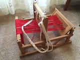 Table Top Loom