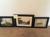 3 Luray, MO Pictures