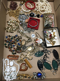 Misc. Jewelry as shown