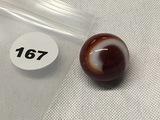 3/4 i.n Marble