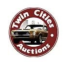 Twin Cities Auctions