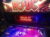 AC-DC (Pro)