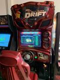 Fast & Furious Drift