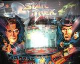 Star Trek (Data East)