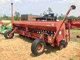 Case IH 5400 Minimum-Till Grain Drill