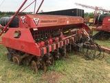 UFT 5000 No Till Grain Drill