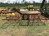 Field Cultivator
