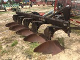 5 Bottom Plow