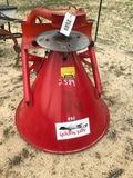 Agri Supply 250
