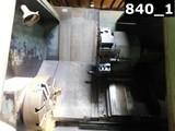 (3994)1985 IKEGAI AX 40N CNC LATHE 18