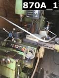 (9415780) Lion Model: FU321M Mill
