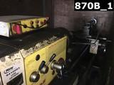 (9410003) Lion 20-MS-4 Engine Lathe