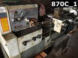 (9445781) Lion 20-ms-4 Engine Lathe