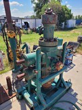 Located in YARD 11 - Platville, CO - Bart 720-633-7648 (0876) 1