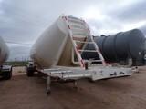 Located in YARD 1 Midland, TX - Shawn Johnson 432-269-0225 (X) (T13) 2012 DELUCI