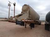 Located in YARD 1 Midland, TX - Shawn Johnson 432-269-0225 (X) (T2002) 1987 BOYD