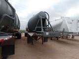 Located in YARD 1 Midland, TX - Shawn Johnson 432-269-0225 (X) (T2001) 1987 FREU