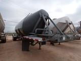 Located in YARD 1 Midland, TX - Shawn Johnson 432-269-0225 (X) (T2003) 1987 FREU