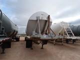 Located in YARD 1 Midland, TX - Shawn Johnson 432-269-0225 (X) (T2009) 1985 HOBB