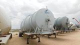 Located in YARD 1 Midland, TX - Shawn Johnson 432-269-0225 (X) (2007) 1982 TEC 3