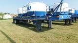 Located in YARD 6 Abilene, TX - Steve 817-894-7874 (X) (CTF536) 2012 WILCO 600ST