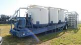 Located in YARD 6 Abilene, TX - Steve 817-894-7874 (X) (CTF152) 1974 HEIL CO S/A