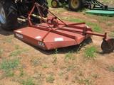 Located in YARD 7 Henderson, TX- Scott Crawford 903-646-0365 (H-23) RHINO TWISTE