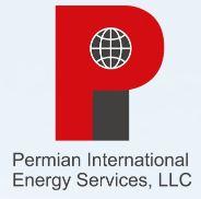 Permian International Energy Services