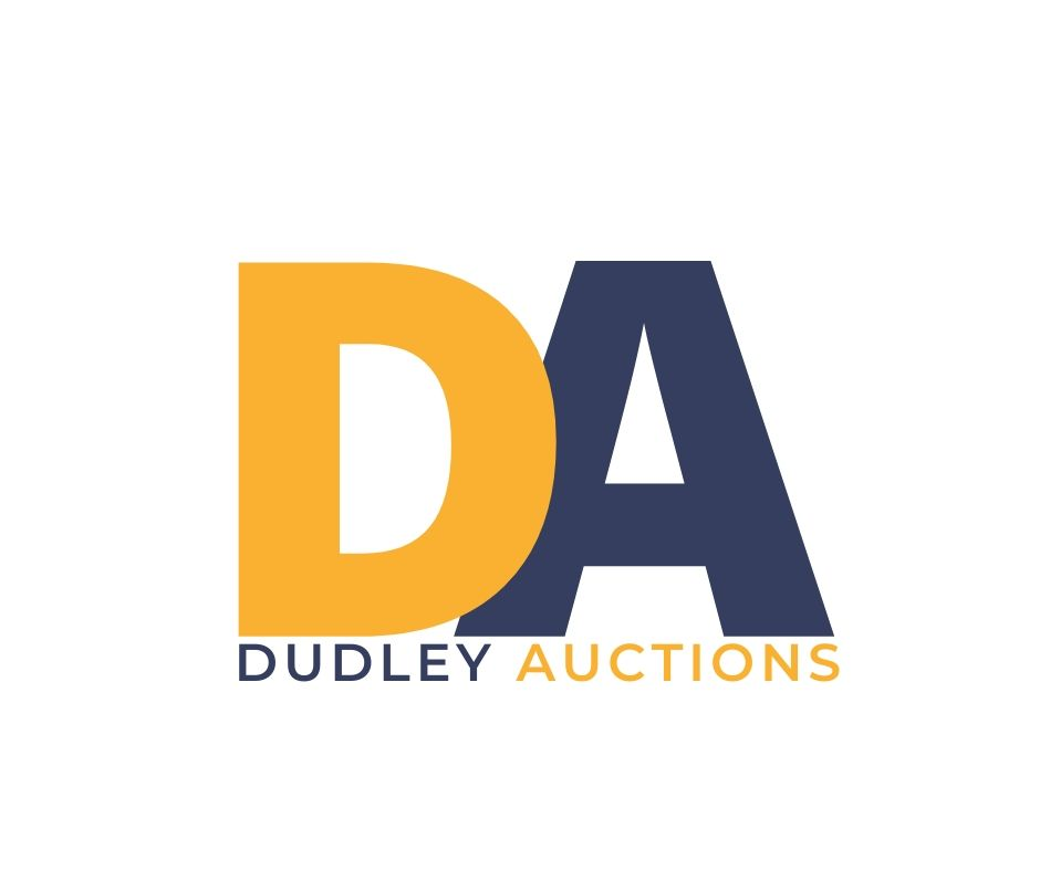 Dudley Auctions, Inc