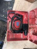 Hilti Te10 Corded Drill