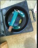 WPG Hand-held Vacuum Cup