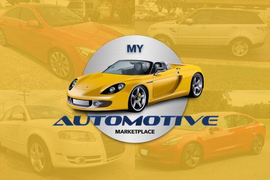 Live Broadcast: Public Virtual Auto Auction