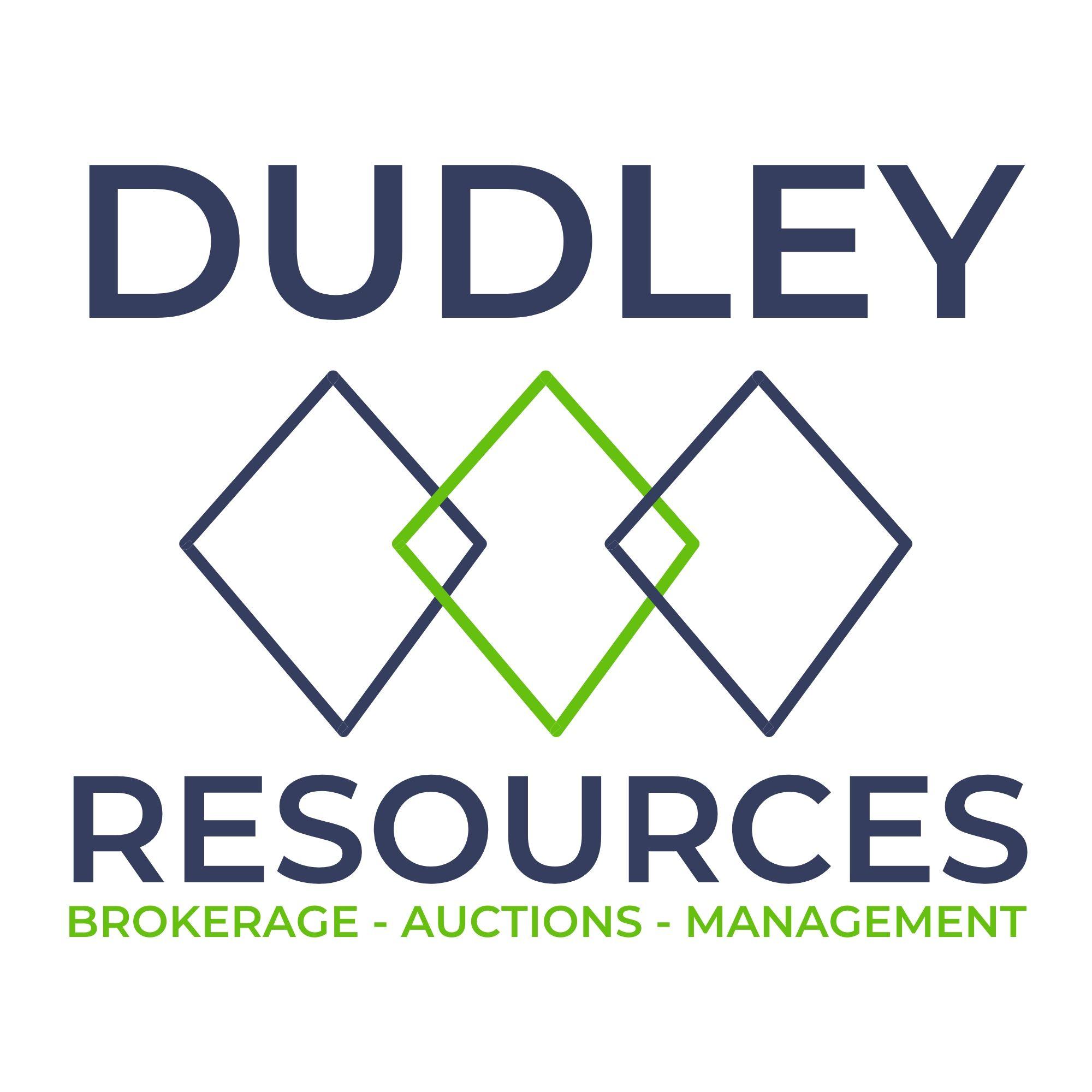 Dudley Auctions, Inc