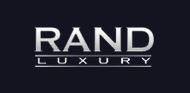 Rand Luxury Inc.