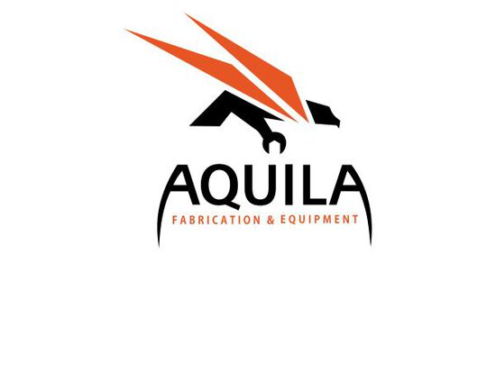 Aquila Fabrication Unreserved Receivership Auction