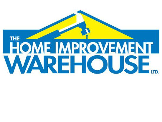 The Home Improvement Warehouse Unreserved Auction