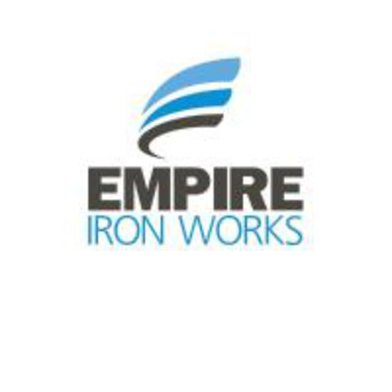 Empire Iron Works Unreserved Plant Closure Auction