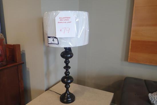 Renwil Bonavista Lamp.