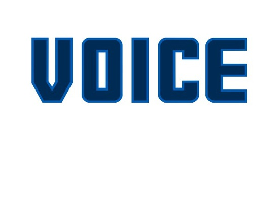 Voice Group of Companies Unreserved Auction